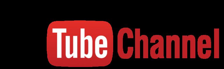 https://www.youtube.com/channel/UCvGK5iNhLDGJNdgpfSvcdrw