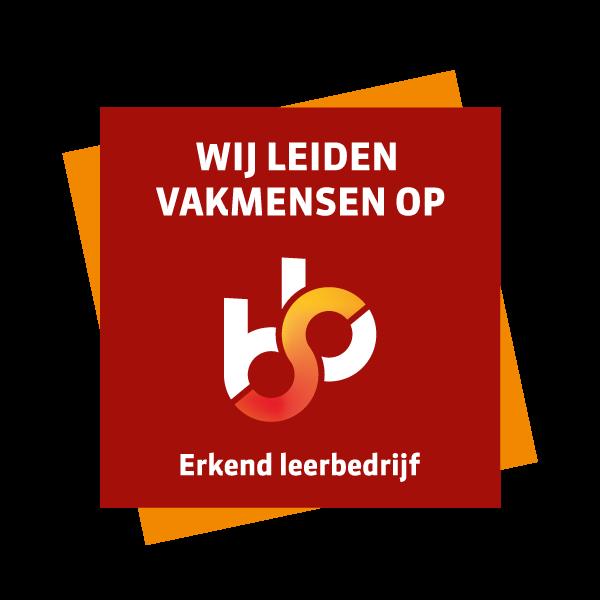 Taekwon-Do School Amsterdam Erkend Leerbedrijf