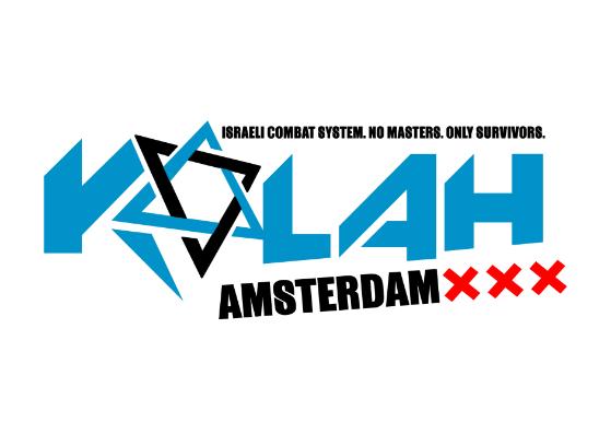 kalah amsterdam logo